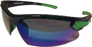 easton baseball glasses