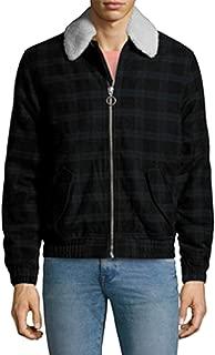 Best bershka jacket mens Reviews