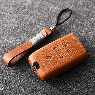 Suchergebnis Auf Für Land Rover Schlüsselanhänger Merchandiseprodukte Auto Motorrad