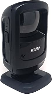 Zebra DS9208 Series Handsfree Standard Range Scanner Kit with Shielded USB Cable (DS9208-SR4NNU21Z)
