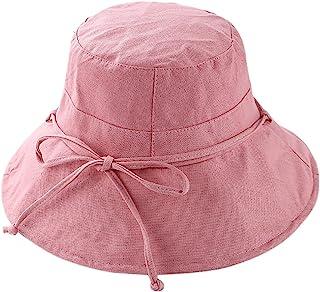 اخرى قبعات شمس - نساء