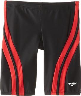 7f667556e850 Amazon.ca  Swimwear - Boys  Sports   Outdoors  Body Suits