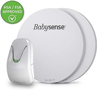 babysense sensor pad