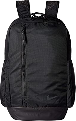07debb643c Black Black Black. 46. Nike. Vapor Power Backpack 2.0