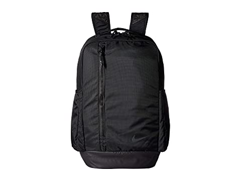 fe7e40875316 Nike Vapor Power Backpack 2.0 at Zappos.com