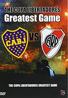 Best river boca copa libertadores Reviews