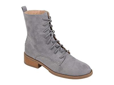 Journee Collection Vienna Boot