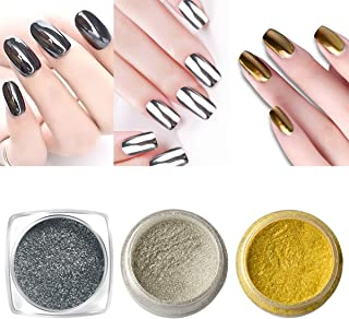 Best seal a cell vs shellac Reviews