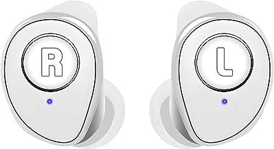 Best jarv sport wireless in ear bluetooth earbuds Reviews