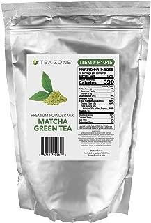 Best lollicup milk tea powder Reviews