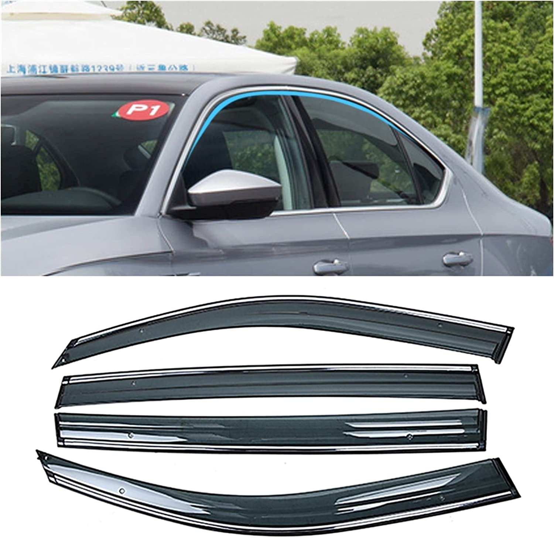 ZLLD Cheap SALE Start Wind Deflectors Sales for sale Auto Car Window Shield Shade Visors Rain Sh