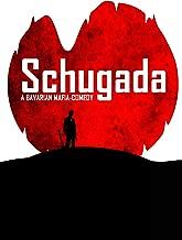 Schugada - a bavarian Mafia-Comedy (English Subtitles)