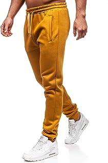Pantalone pantaloni classico cotone esercito italiano estivo militare