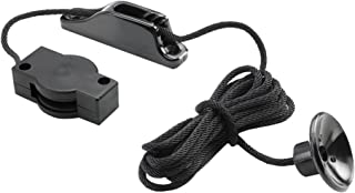 Best cannon retro ease weight retriever Reviews