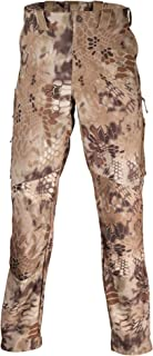 Kryptek Alaios Camo Hunting Pant (Valhalla Collection)