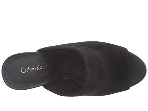 Calvin Janica Calvin Janica Janica Klein Klein Klein Janica Calvin Klein Calvin 8fpTwxqH