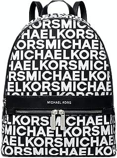 حقيبة ظهر كبيرة مايكل كورس كينلي