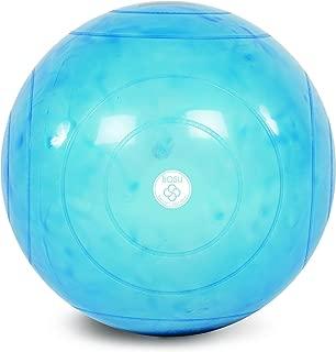 BOSU Ballast Exercise Ball