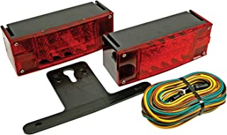Reese Towpower 73894 Lighting Kit