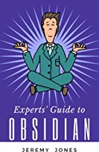 Experts' Guide to Obsidian