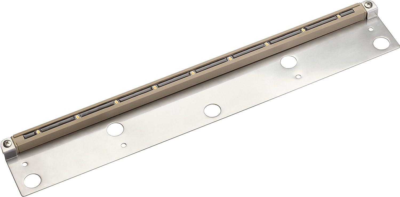 Kichler 15756SD30 期間限定特価品 LED 大幅にプライスダウン with Bracket