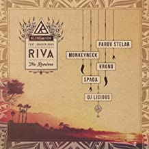 RIVA (Restart The Game) (Remixes)