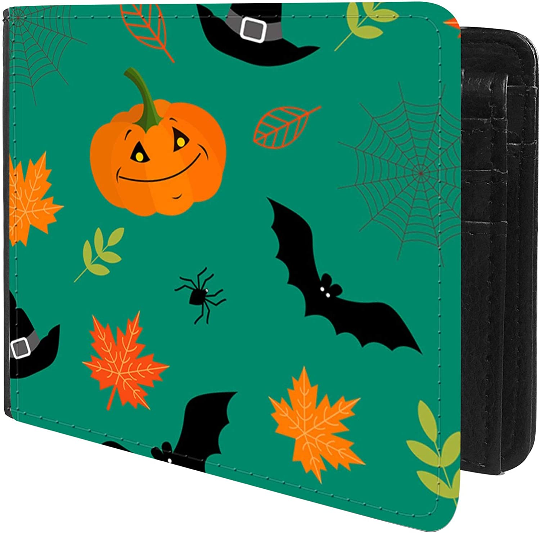 Unique Desige Pattern - Cute At the price Halloween pa pumpkin bat ...