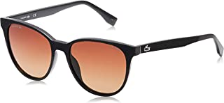Lacoste Women's Sunglasses BROWN 56 mm L859SP