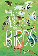 Best the book of birds Reviews