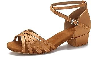 dancing shoes latin