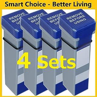 Best soclean cartridge filter kit coupon Reviews