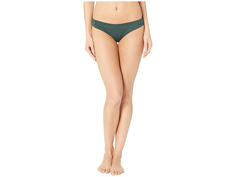 onia Lily Bottoms (Moss) Women