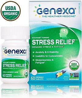 Best zen stress relief Reviews