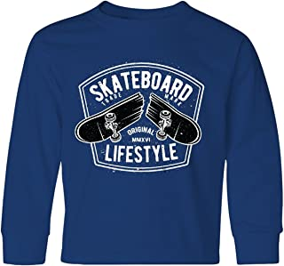 Best youth skateboard apparel Reviews