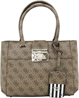 42ccd1aa9 GUESS Handbags, Purses & Clutches: Buy GUESS Handbags, Purses ...