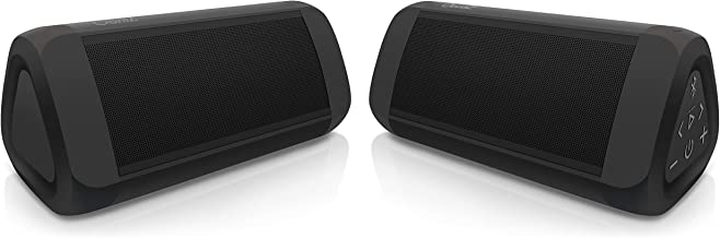 Best wireless bluetooth stereo Reviews