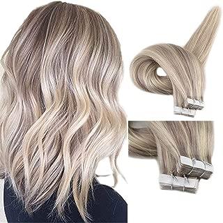 Best pastel blonde hair color Reviews