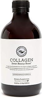Collagen Inner Beauty Boost (500ml)