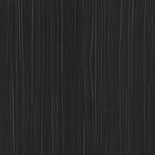 Wilsonart 48 in. x 96 in. Laminate Sheet in Madagascar with Premium High Gloss Finish