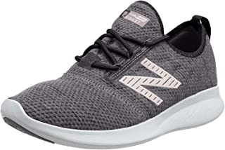 Women's FuelCore Coast V4 Running Shoe