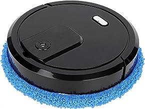 cigemay W pełni automatyczna maszyna do mopa, mop robotów na mokro i na sucho, maszyna do czyszczenia gospodarstwa domoweg...