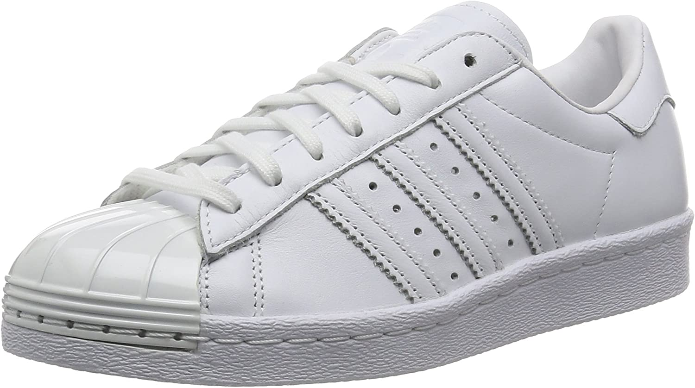 Adidas Superstar 80s Metal Sneakers