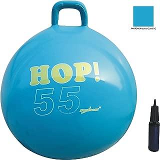 Best hedstrom disney princess hopper ball Reviews