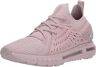 Under Armour Women's Hovr Phantorn Running Shoe