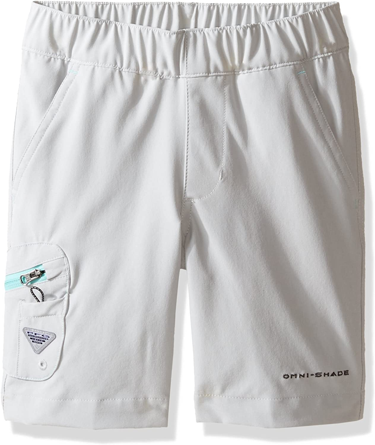 Columbia Terminal Tackle Short Athletic-Shorts