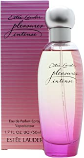 Estee Lauder Pleasures Intense Edp Spray 1.7 Oz Pleasures Intense/Estee Lauder Edp Spray 1.7 Oz (50 Ml) (W)
