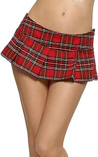 93ae2cd3aa Amazon.com: girls skirt - Clothing / Women: Clothing, Shoes & Jewelry