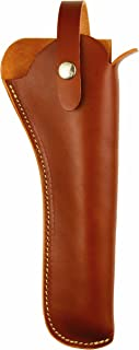 Best hunter leather holster Reviews