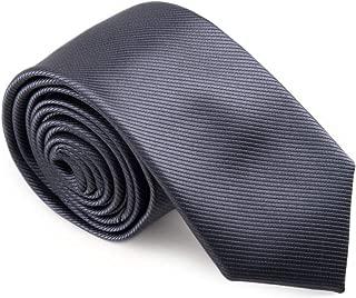 Amazon.es: Gris - Corbatas, fajines y pañuelos de bolsillo ...