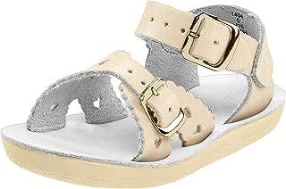 by Hoy Shoe Sweetheart Sandal (Toddler/Little Kid/Big Kid/Women's)